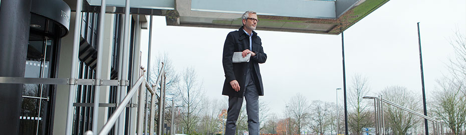 Firmenkreditkarte Visa BusinessCard Plus